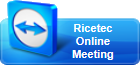 RiceTec Online Meeting