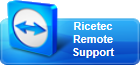 Ricetec Remote Support